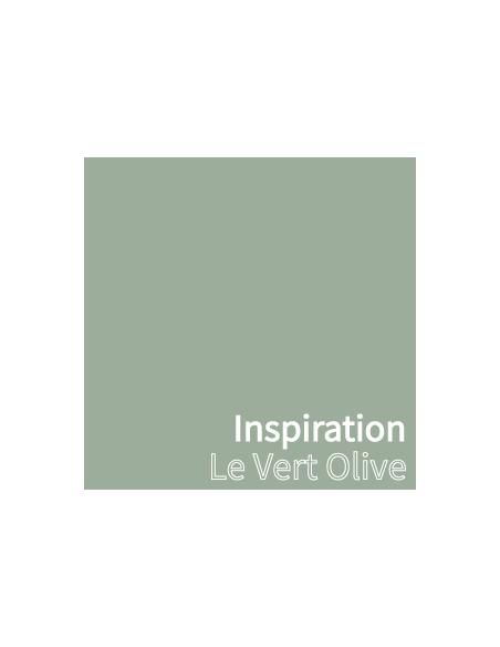 Le Vert Olive
