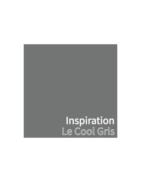 Le Cool Gris